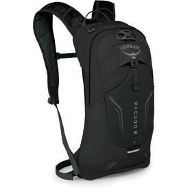 Osprey Syncro 5 Backpack Men Black